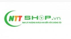 Công ty TNHH Công nghệ Việt Thái Dương