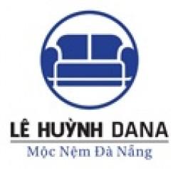 Mộc Nệm Đà Nẵng - cung cấp sofa cao cấp tại Đà Nẵng
