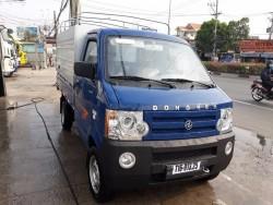 Xe tải Dongben của nước nào?