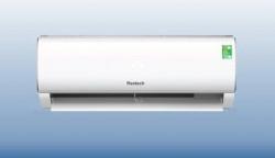 Máy lạnh treo tường Reetech chất lượng giá cạnh tranh cực rẻ