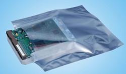 Bí quyết bảo quản linh kiện điện tử