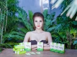 Nấm giảm cân tan mỡ x2 Hoài Thương Organic - sản phẩm giảm cân an toàn, tốt nhất hiện nay