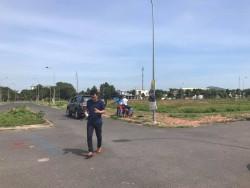 Mua đất Nhơn Trạch Đồng Nai - những tiềm năng và rủi ro