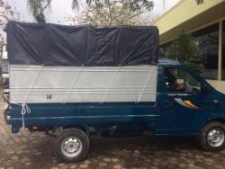 Mua bán xe tải trả góp, thủ tục đơn giản nhanh gọn tại Showroom Phúc Đồng!
