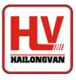 Mô tả và giới thiệu sơ lược về Máy lạnh đứng Daikin FVQ inverter giá tốt nhất, 76927, Linh Hải Long Vân, , 28/12/2017 11:33:21