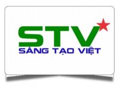 Công ty TNHH sản xuất Sáng tạo Việt