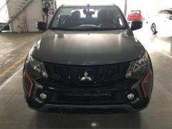 Giới thiệu đại lý Mitsubishi Bắc Quang