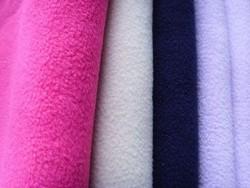 Vải nỉ là loại vải gì? Chọn mua loại vải nỉ nào?