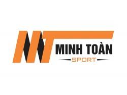 Công Ty TNHH Thể Thao Minh Toàn