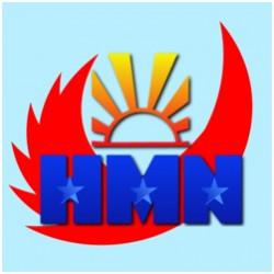 Công ty TNHH Hải Minh Nam