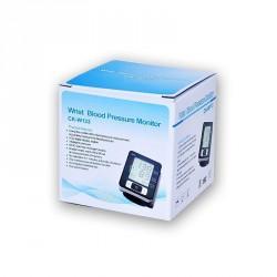 Ưu điểm của máy đo huyết áp Monitor CK- W133