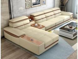 Mua sofa giá rẻ và đẹp bán ở đâu?