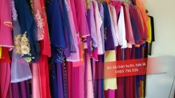 Shop Áo Dài Đẹp - Aodaidep88
