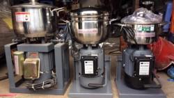 Điện máy Xuân Phú - Công ty nhập khẩu & phân phối máy chế biến thực phẩm toàn quốc