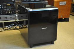 Đặc điểm nổi bật của Loa Sub Bose AM 1200