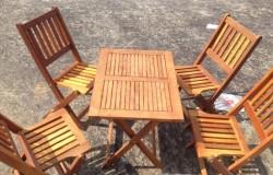 3 lưu ý chọn mua bàn ghế cafe phù hợp và tiết kiệm nhất