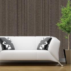 Giá vải dán tường sợi thủy tinh cao cấp
