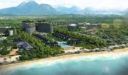 Đất nền Phú Quốc - Cơ hội đầu tư sinh lời nhiều tiềm năng
