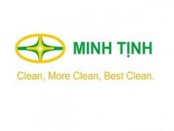 Công ty TNHH Minh Tịnh