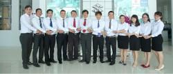 Công ty cổ phần Sài Gòn Ngôi Sao