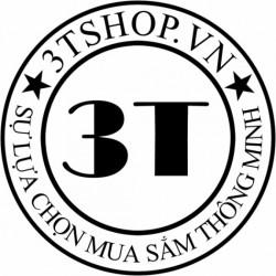 Shop Thời Trang 3T
