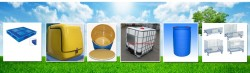 Cung cấp thùng giao hàng nhanh, thùng chở hàng, thùng ship hàng