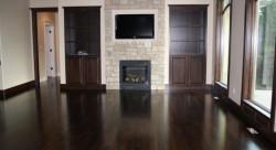 Tìm mua sàn gỗ tự nhiên chiu liu ở đâu giá rẻ nhất?