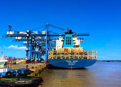Trí Việt Cargo vận tải đường biển và hàng không quốc tế với mức giá cạnh tranh