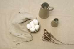 Cách chọn mua khăn trải bàn hợp phong thủy cho phòng ăn