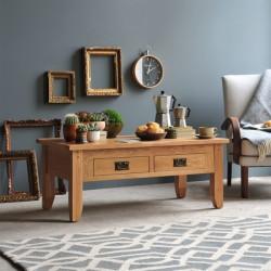 Kinh nghiệm chọn mua đồ gỗ nội thất chất lượng