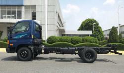 Thông số kỹ thuật xe tải Hyundai New Mighty 75S