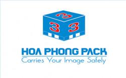 Hòa Phong nhà SX chuyên nghiệp màng PE, dây đai PP, băng keo OPP, màng bảo vệ