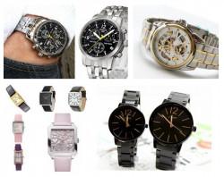 Tiêu chí quan trọng để chọn mua chiếc đồng hồ ưng ý nhất