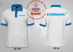 Thiết kế áo thun quảng cáo, áo thun sự kiện, áo thun đồng phục, áo nhóm chất lượng