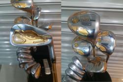 Giá bộ gậy Golf Honma 4 sao