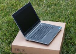 Những lợi ích khi sử dụng laptop cũ