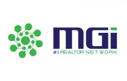 Ứng dụng MGI 4.0