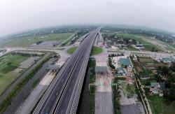 Việt Nam sẽ có đô thị thông minh vào 2025