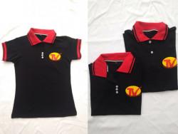 Xưởng chuyên may áo thun đồng phục giá rẻ TPHCM