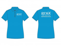 Mẫu áo thun đồng phục nhân viên công ty, cửa hàng