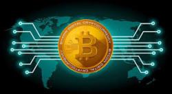 Bạn có biết Bitcoin đã sẵn sàng để test ở mức giá $12.000