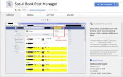 Mách bạn cách xóa dữ liệu Facebook nhưng vẫn giữ lại tài khoản