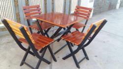 Xưởng sản xuất Ghế Mây Thái Bình - tư vấn mua bàn ghế bằng gỗ Tp Hồ Chí Minh