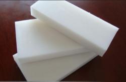 Nhà máy Thuận Thiên sản xuất nhựa PE, PP, PVC