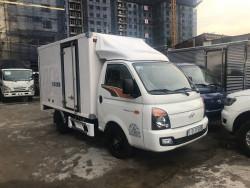 Giá xe tải H150 Thành Công bao nhiêu?