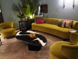 Chuyên cung cấp sofa uy tín, giá rẻ