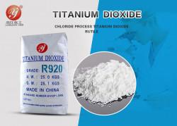 Ứng dụng của Titanium Dioxide (Tio2) và địa chỉ bán Titanium Dioxide uy tín toàn quốc