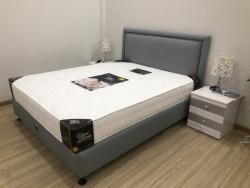 Công Ty Trang Trí Nội Thất Thiên Ân là đối tác thi công nội thất khách sạn cho công trình khách sạn Casino cửa khẩu Hoa Lư