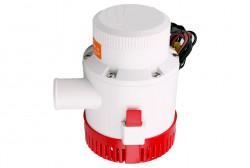 Ứng dụng của bơm nước lườn mini G3700
