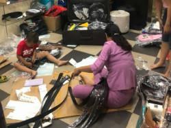 Xưởng dây nịt - Thanh lý dây nịt chỉ 40k khi mua từ 50 sợi - nguồn hàng từ xưởng sản xuất